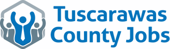 Tuscarawas County Jobs